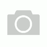SC660  TRMS Clamp Meter with Swivel AC/DC Clamp Head